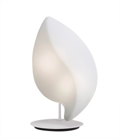 Natura Exterior Lights Mantra Exterior Table Lamps