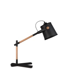Nordica Table Lamps Mantra Modern Table Lamps
