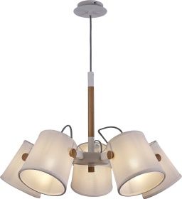 Nordica II Ceiling Lights Mantra Modern Ceiling Lights