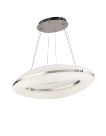 Oakley Ceiling Lights Mantra Modern Ceiling Lights