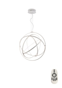 Orbital Ceiling Lights Mantra Modern Ceiling Lights
