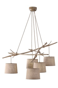 Sabina Ceiling Lights Mantra Contemporary Ceiling Lights