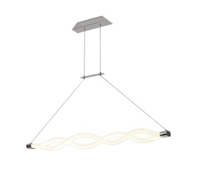 Sahara II Ceiling Lights Mantra Modern Ceiling Lights