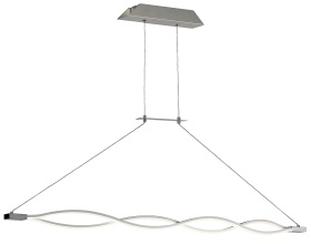 Sahara XL Ceiling Lights Mantra Modern Ceiling Lights