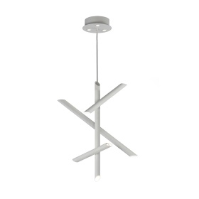 Take Blanco Ceiling Lights Mantra Modern Ceiling Lights