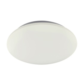 Zero II Ceiling Lights Mantra Fusion Flush Fittings