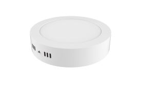 Intego SM Ecovision Ceiling Lights Techtouch Flush Fittings