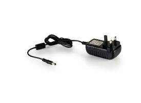 12V Plug In Drivers Techtouch Fixed output Driver
