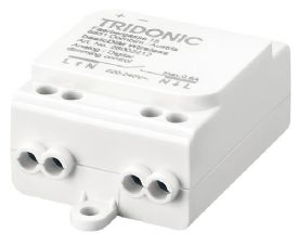 Signal Converter Controllers Tridonic Dimming Controls