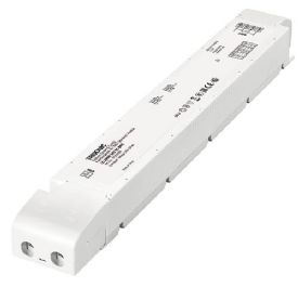 87500855  Tridonic, LC 200W 24V SC SNC SP, LED Driver Indoor Constant Voltage ESSENCE, Made In PRC, 5yrs Warranty