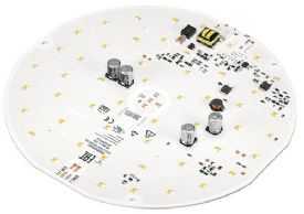 LC Components Tridonic LED Boards