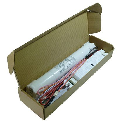 EMconverterLED Emergency Luminaires Tridonic Emergency Conversion Kit