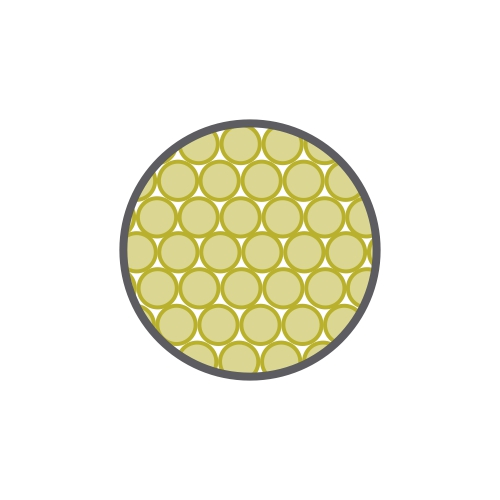 Mika Mosaic Art Glassware Diyas Home Decorative Balls