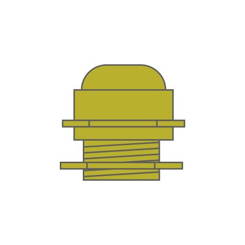 Combi Conduit & Enclosures Wiska Enclosures & Cable Glands