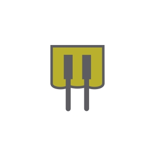 Halogen Extra Bi-Pin Halogen & Energy Saver Luxram Capsule