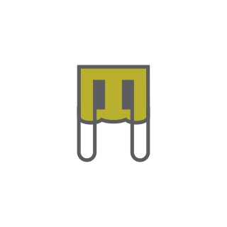 Pixy LED LED Lamps Luxram Capsule