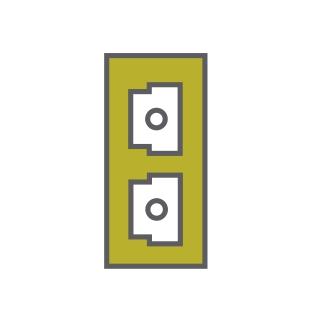 Starters Fluorescent Tubes Luxram Accessories